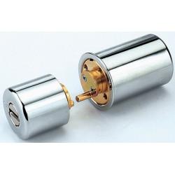 Jeu de cylindres Mul-T-Lock...