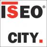 Iseo City Cavers